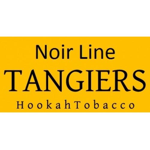 Купити Тютюн для кальяну Tangiers Seasonal Raspberry Iced Tea (Танжірс, Танжу Сезонний Крижаний Малиновий Чай) 250гр.