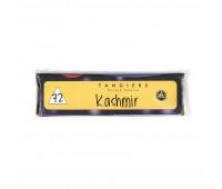 Табак Tangiers Kashimir Noir 72 250гр