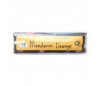 Табак Tangiers Mandarin Orange Noir 114 (Мандарин с Апельсином) 250гр