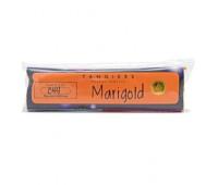 Тютюн для кальяну Tangiers Marigold Special Edition (Танжірс, Танжу Меріголд) 250гр.