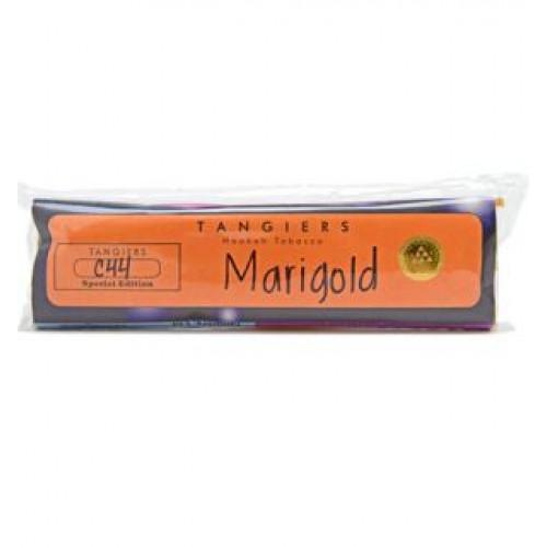 Купить Табак для кальяна Tangiers Marigold Special Edition (Танжирс, Танж Мэриголд) 250гр.