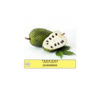 Табак Tangiers Guanabana Noir 41 (Гуанабана) 100гр
