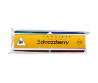 Табак для кальяна Tangiers Schnozzberry Noir (Танжирс, Танж Ягода Ноир) 250гр