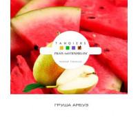 Тютюн Tangiers Pear Watermelon Noir 47 (Олдскул Кавун) 250гр