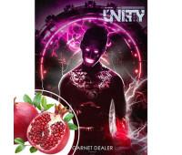 Табак Unity Garnet Dealer (Дилер) 125 грамм
