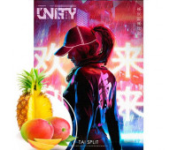 Табак Unity Tai Split (Тай Сплит) 125 грамм