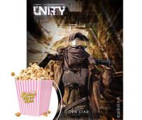 Табак Unity Corn Star (Корн Стар) 125 грамм