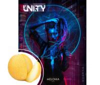 Табак Unity Melonia (Мелония) 125 грамм