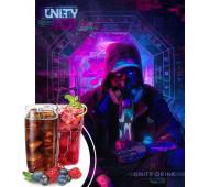 Табак Unity Unity Drink (Юнити Дринк) 125 грамм