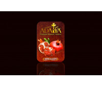 Табак Adalya Pomegranate (Гранат) 50 гр