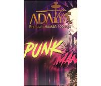 Табак Adalya Punk Man (Панк Мэн) 50 гр