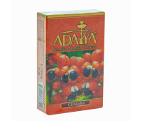 Табак Adalya Guarana (Гуарана) 50 гр