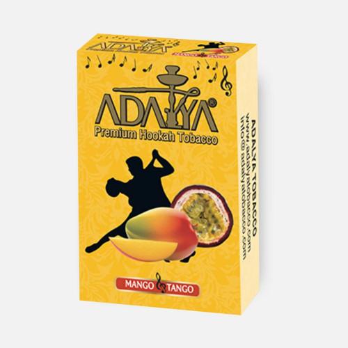 Табак Adalya Mango Tango (Манго Танго) 50 гр