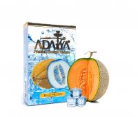 Табак Adalya Blue Melon (Дыня Блю) 50 гр