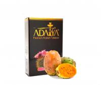 Табак Adalya Cactus (Кактус) 50 гр