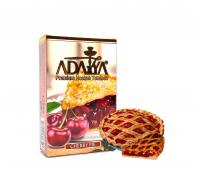 Табак Adalya Cherry Pie (Вишневый Пирог) 50 гр
