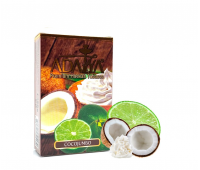 Табак Adalya Cocojumbo (Кокоджамбо) 50 гр