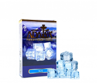 Табак Adalya Ice (Лед) 50 гр