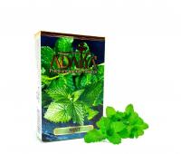 Табак Adalya Mint (Мята) 50 гр
