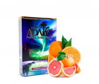 Табак Adalya North Lights (Северное Сияние) 50 гр