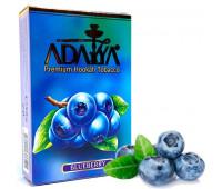 Табак Adalya Blueberry (Черника) 50 гр