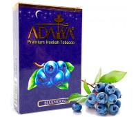 Табак Adalya Bluemoon (Голубика) 50 гр