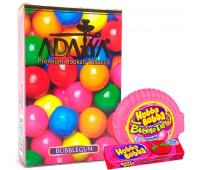 Табак Adalya Bubble Gum (Сладкая Жвачка) 50 гр