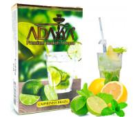 Табак Adalya Caipirinha Brazil (Кайпиринья Бразил) 50 гр