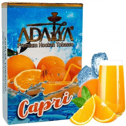 Табак Adalya Capri (Капри) 50 гр