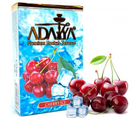 Табак Adalya Cherry Ice (Вишня Лед) 50 гр