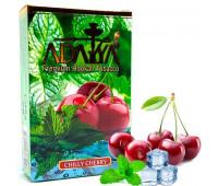 Табак Adalya Chilly Cherry (Чилли Вишня) 50 гр