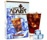 Табак Adalya Cola Ice (Кола Лед) 50 гр