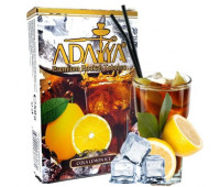 Табак Adalya Cola Lemon Ice (Кола Лимон Лед) 50 гр