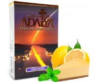 Табак Adalya Discovery (Дискавери) 50 гр