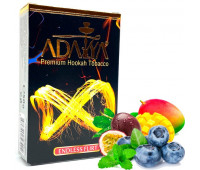 Табак Adalya Endless Flirt (Эндлесс Флирт) 50 гр