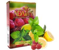 Табак Adalya Exagelado (Эксагеладо) 50 гр