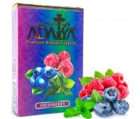 Табак Adalya Freshberry (Свежая Ягода) 50 гр