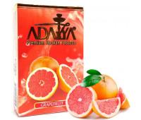 Табак Adalya Grapefruit (Грейпфрут) 50 гр