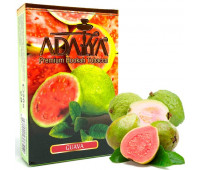 Табак Adalya Guava (Гуава) 50 гр