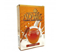 Табак Adalya Honey Milk (Мед Молоко) 50 гр