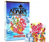 Табак Adalya Ice BonBon (Бонбон Лед) 50 гр