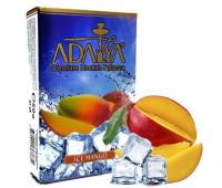 Табак Adalya Ice Mango (Манго Лед) 50 гр