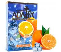 Табак Adalya Ice Orange (Апельсин Лед) 50 гр