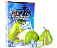 Табак Adalya Ice Pear (Груша Лед) 50 гр