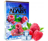 Табак Adalya Ice Raspberry (Лед малина) 50 гр