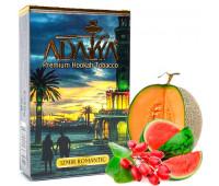 Табак Adalya Izmir Romantic (Романтика Измира) 50 гр