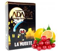 Табак Adalya La Muerte (Ла Муерте) 50 гр