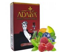 Табак Adalya Lady Killer (Леди Киллер) 50 гр