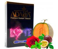 Табак Adalya Love 66 (Любовь 66) 50 гр