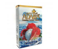 Табак Adalya Lychee Blue (Личи Блю) 50 гр